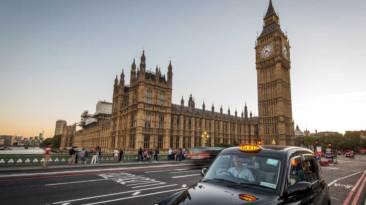 brexit carné conducir