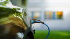 carga eléctrico precios