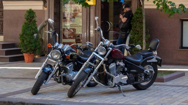 barcelona motos