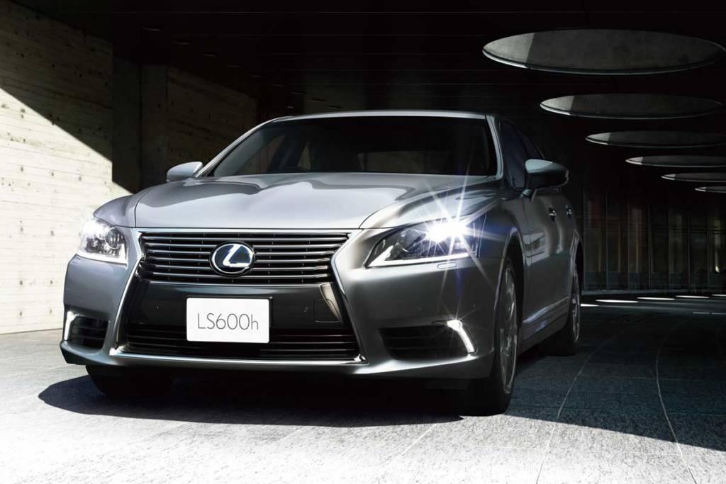 coches mandatarios mundo japón
