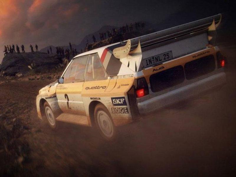 DIRT-Rally-2.0