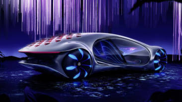Mercedes-Benz-Vision-AVTR-2020