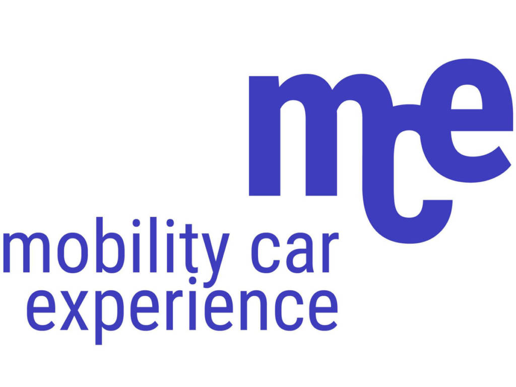 Mobility Car Experience 2020