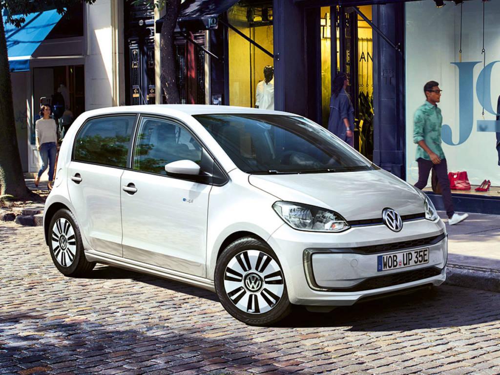 VW-e-Up!-2020