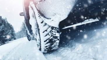estado alarma nieve
