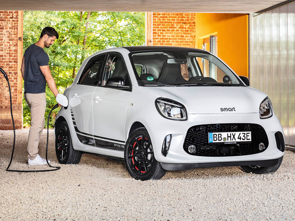 smart_eq_forfour_edition_one