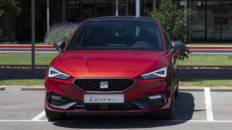 SEAT-León