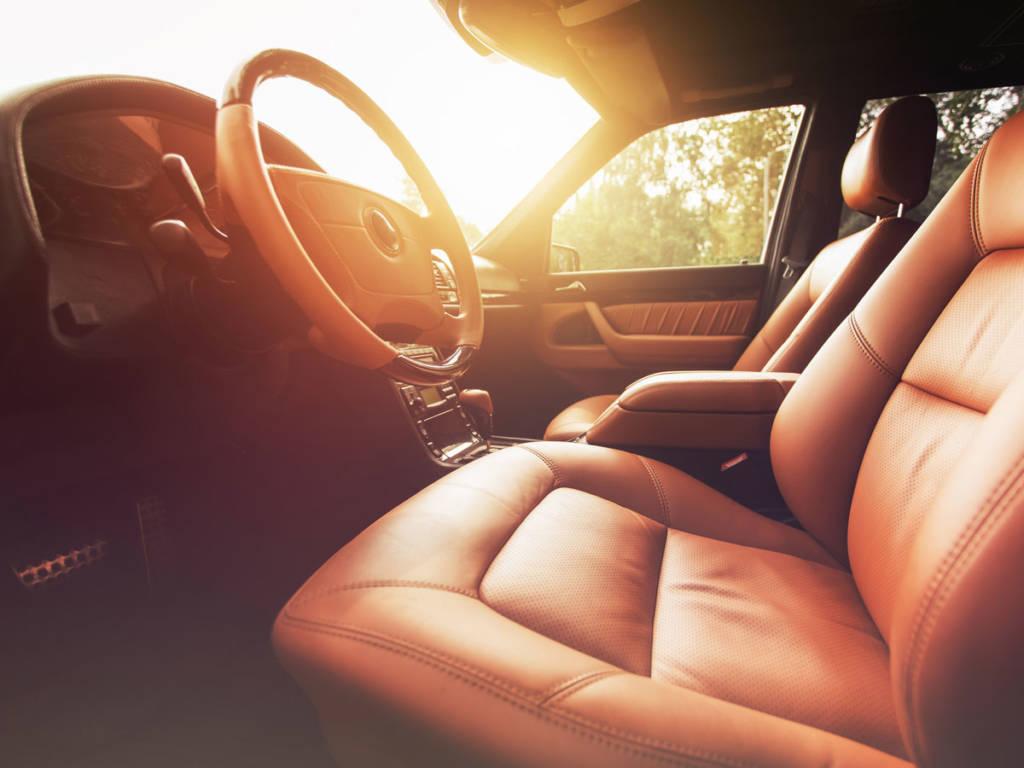 coche Calor (1)
