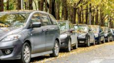 coche-aparcado-calle