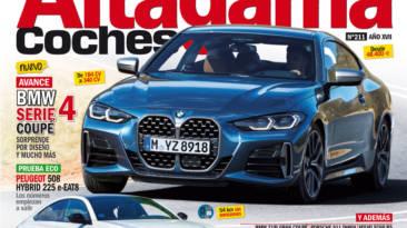 Revista Altagama 211