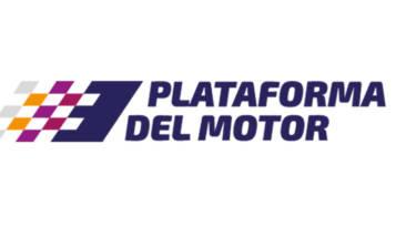 plataformadelmotor