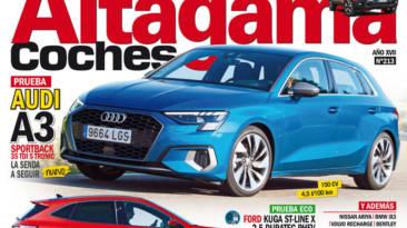 Revista Altagama 213