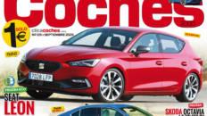 Revista Coches 179