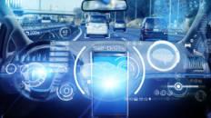 ciberseguridad coches hackers