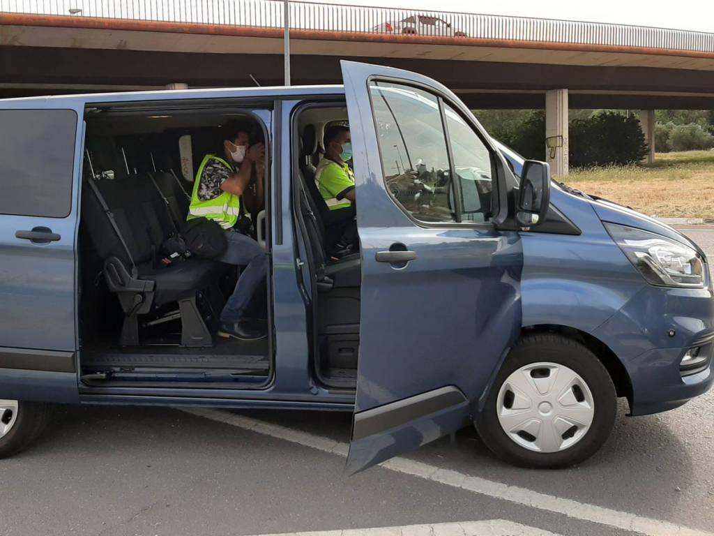furgonetas-camufladas-guardia-civil