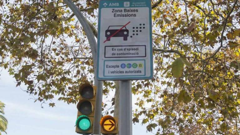 zona-bajas-emisiones-barcelona