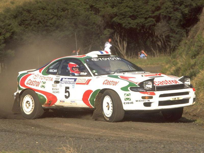 Toyota-Celica-GT-Four-2.jpg