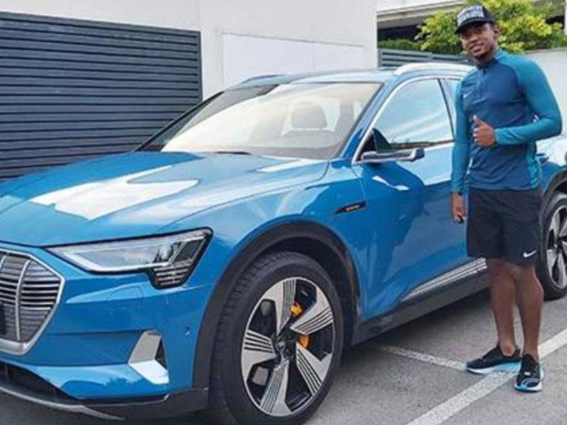 Choco-Lozano-Audi-e-tron