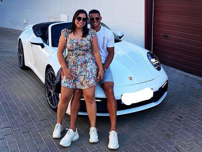 Diego-Carlos-Porsche-911