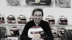Fallece el expiiloto de Fórmula 1 Adrián Campos