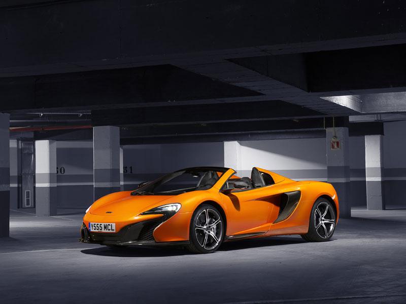 McLaren-650S-Spider
