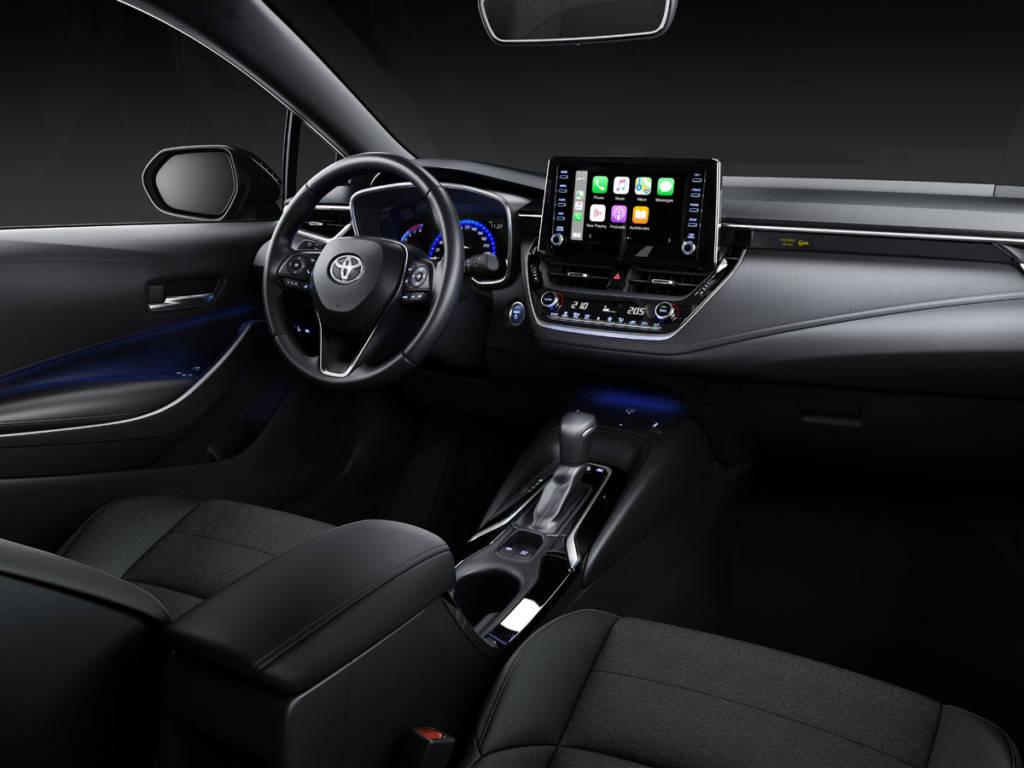Toyota-Corolla-novedades