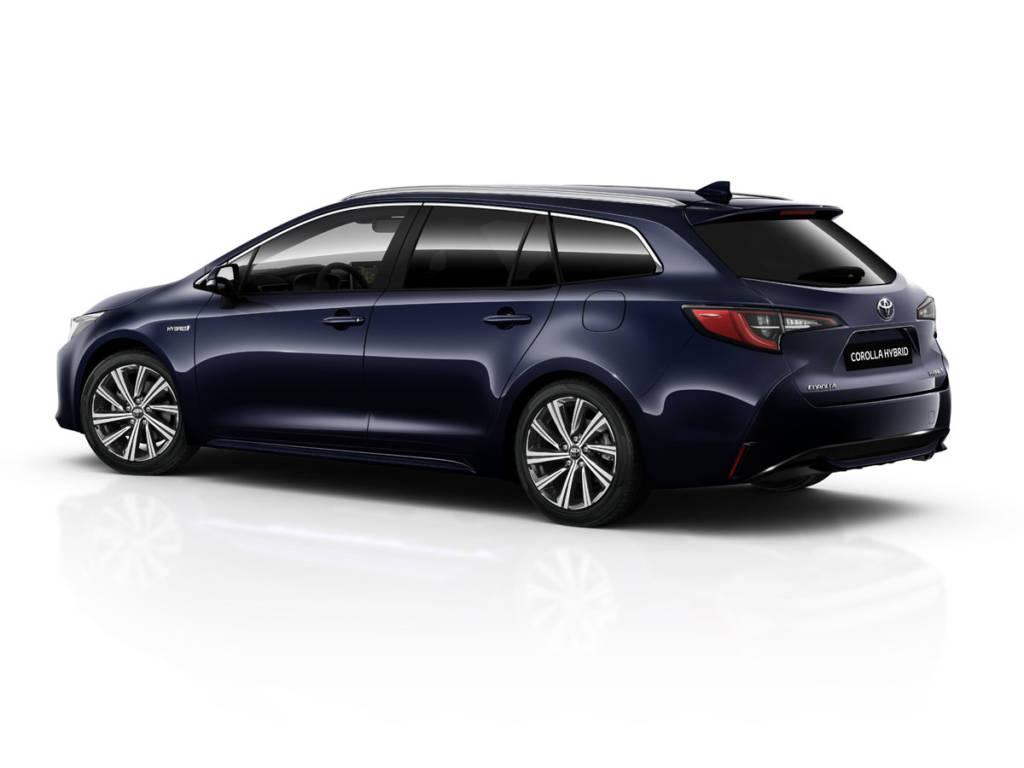 Toyota-Toyota-Corolla-novedadesRAV4-Electric-Hybrid-2021-Black-Edition
