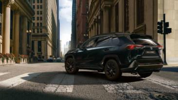 Toyota-RAV4-Electric-Hybrid-2021-Black-Edition