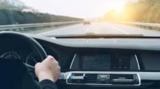 La DGT te recuerda los puntos en los que debes prestar mayor atención al conducir para evitar un accidente