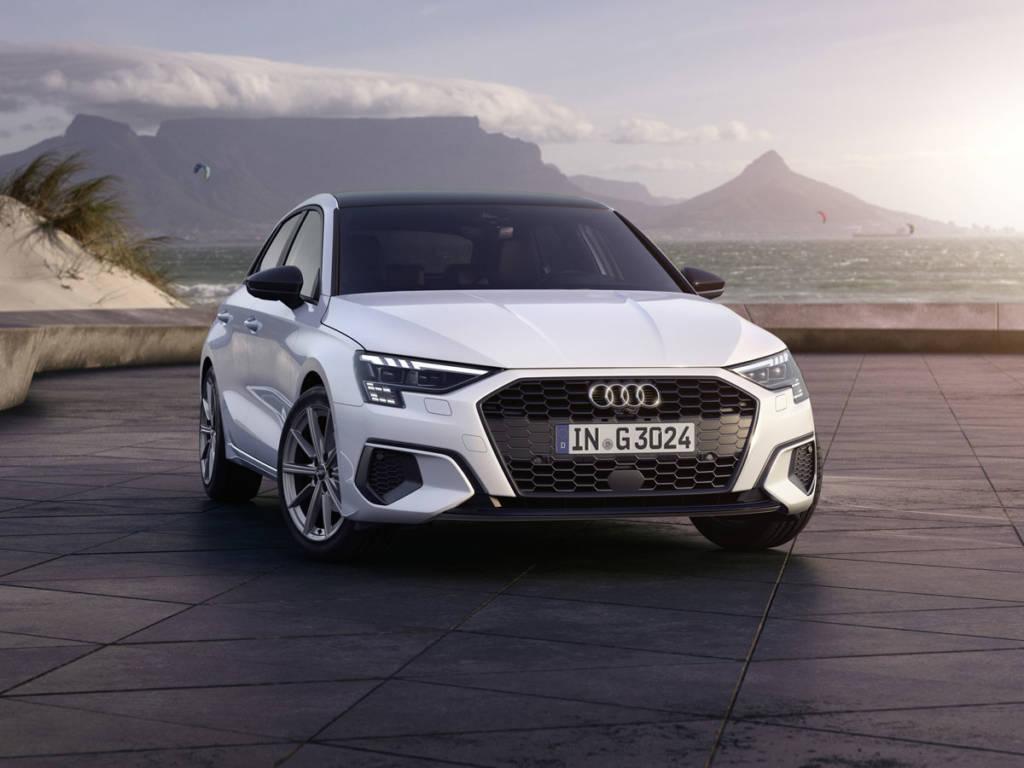 Las mejores promociones y descuentos de Audi en marzo de 2021