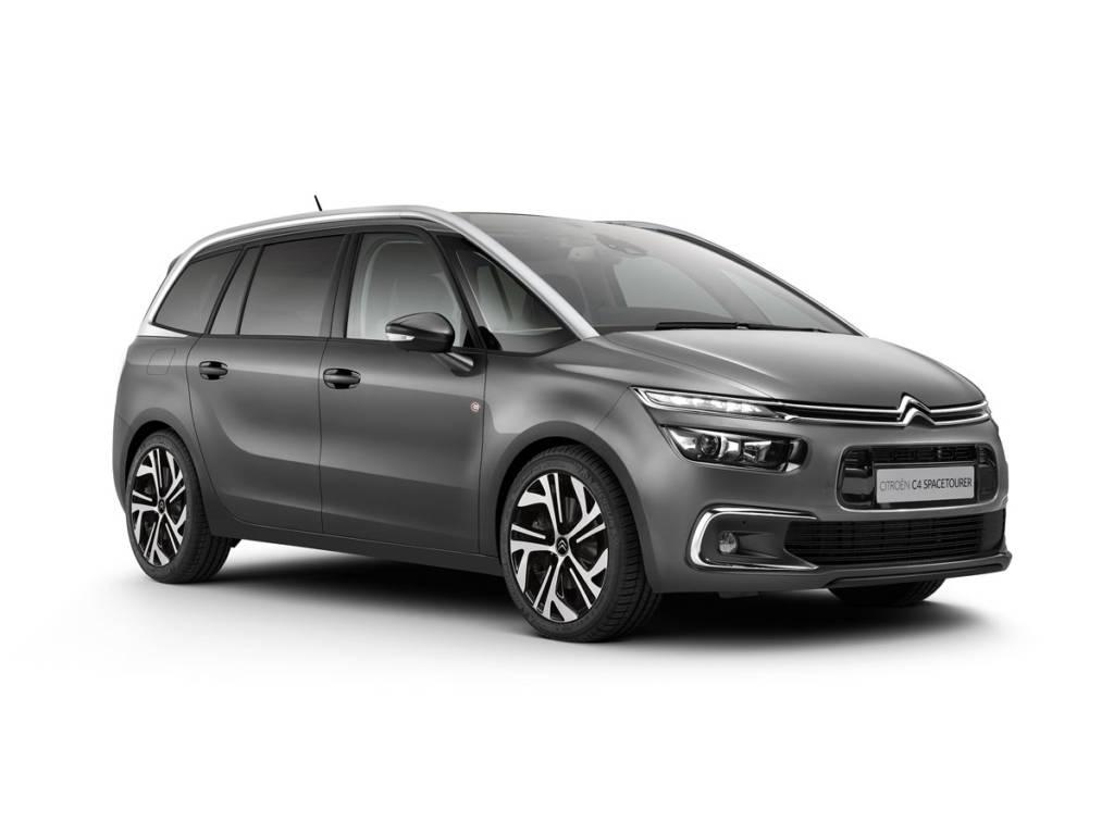 Las mejores promociones y descuentos de Citroën en marzo de 2021