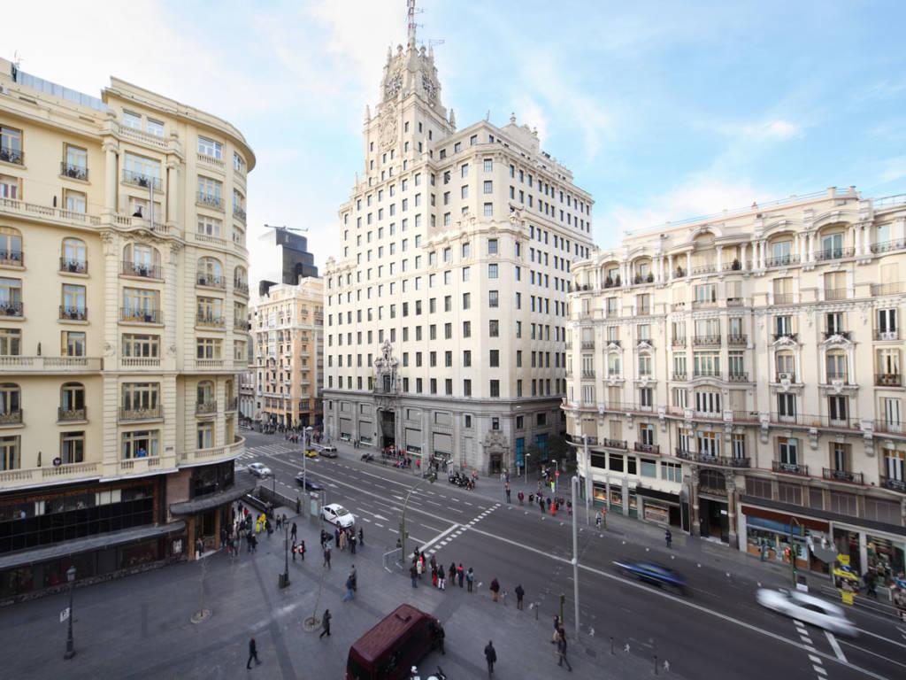 Tras la nulidad de Madrid Central el Ayuntamiento tendría que devolver 105 millones de euros puestos en multas