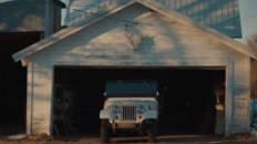 Los anuncios de coches de la última Super Bowl