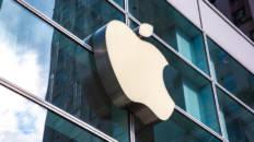Nuevo giro en los acontecimientos: Apple y Hyundai-Kia, distancian sus posturas y niegan el acuerdo