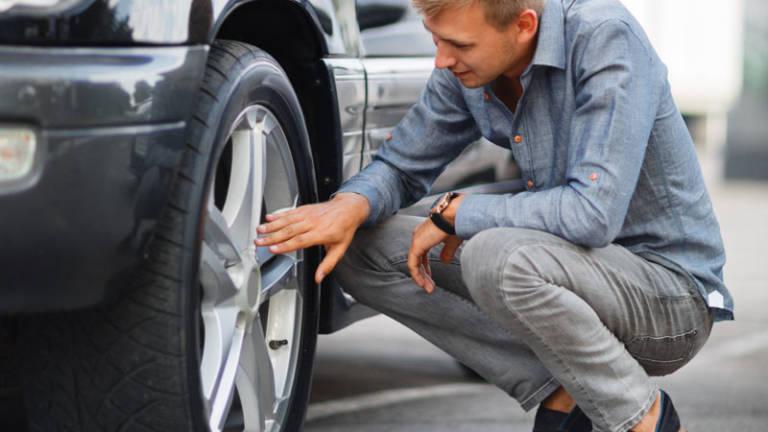 Los puntos que hay que revisar al comprar un coche de segunda mano