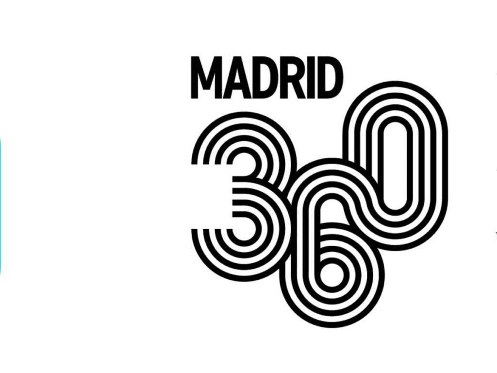 La actual alcaldía ha realizado algunos cambios en Madrid Central aunque sin cambiar apenas su funcionamiento aunque lo ha renombrado como Madrid 360