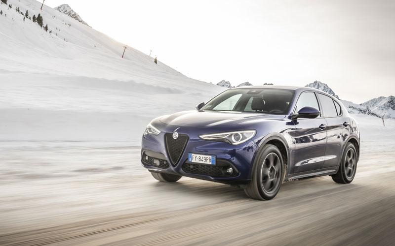 Las mejores promociones y descuentos de Alfa Romeo en abril de 2021