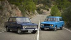 SEAT 1430 historia, modelos y prueba