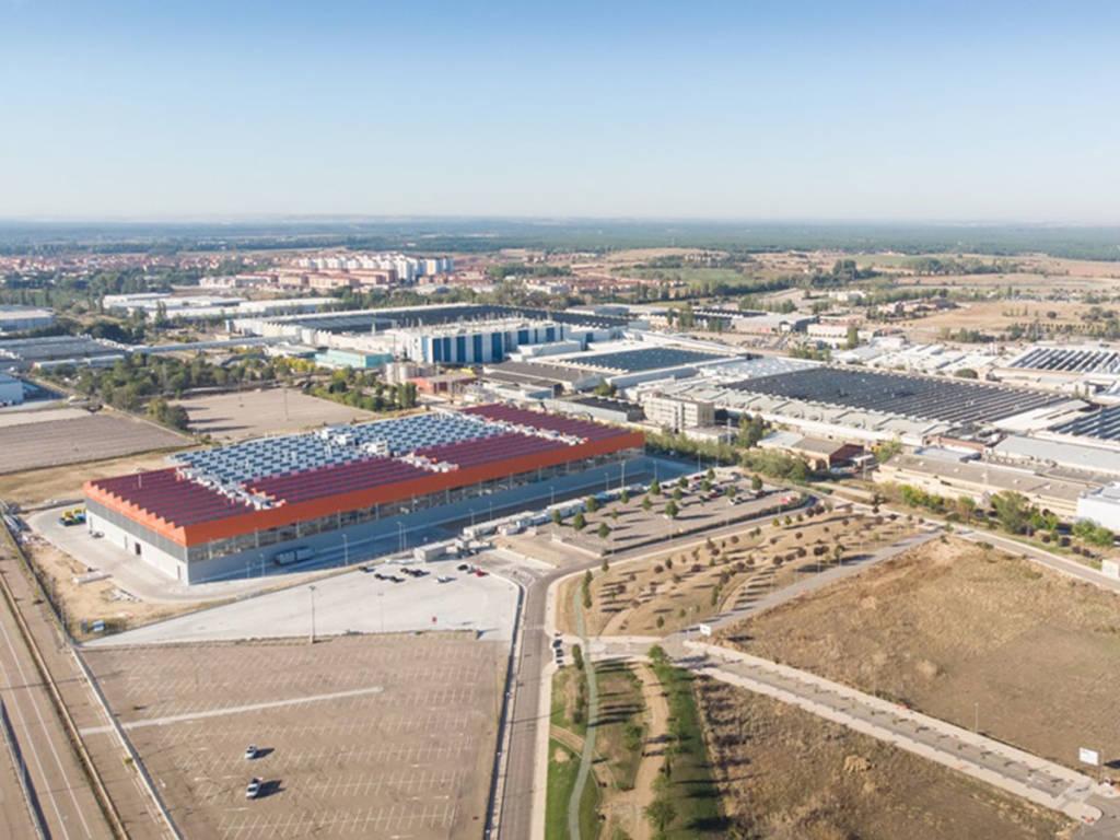 El impacto económico de esta nuevo plan industrial será de 12.000 millones de euros