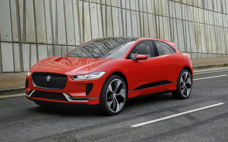 Las mejores promociones y descuentos de Jaguar en abril de 2021