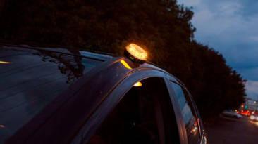 Luces de emergencia V-16, todo lo que necesitas saber del sustituto de los triángulos de emergencia