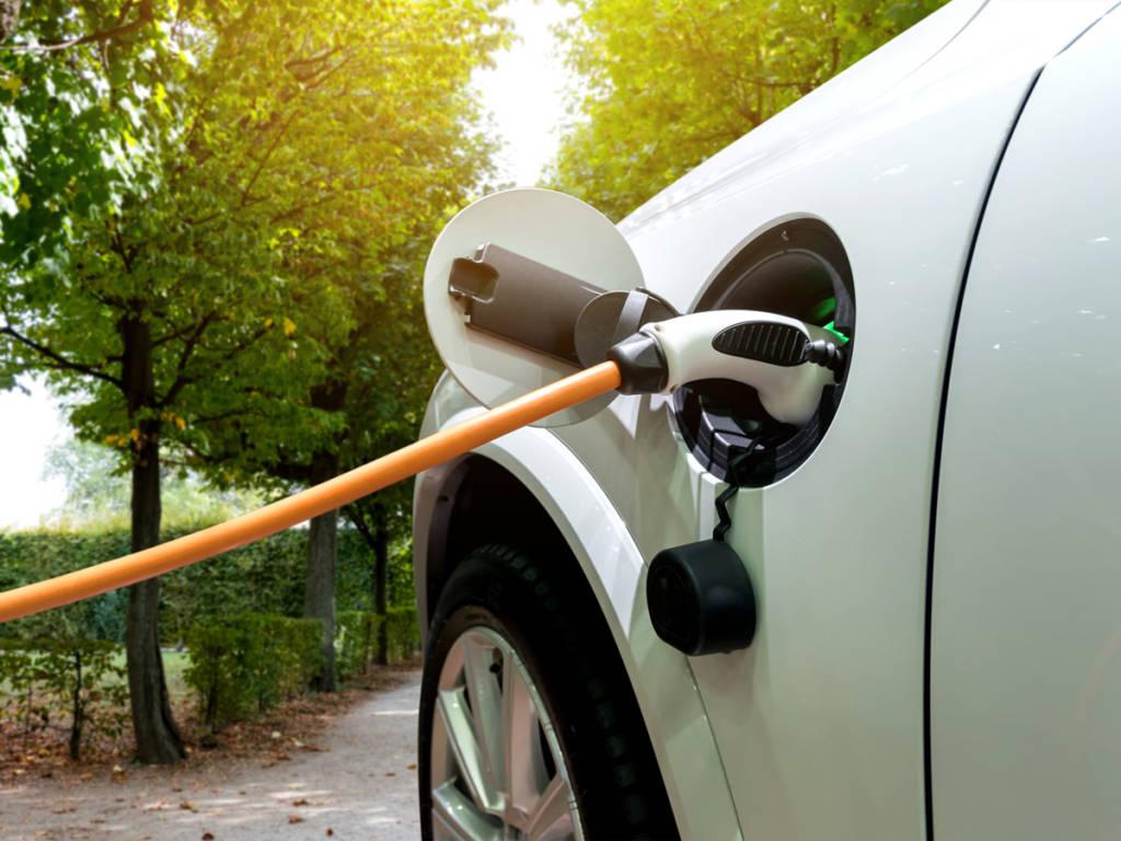 La llegada de la Euro7 podría obligar a incorporar motores eléctricos y a circular sin emisiones en algunas zonas.