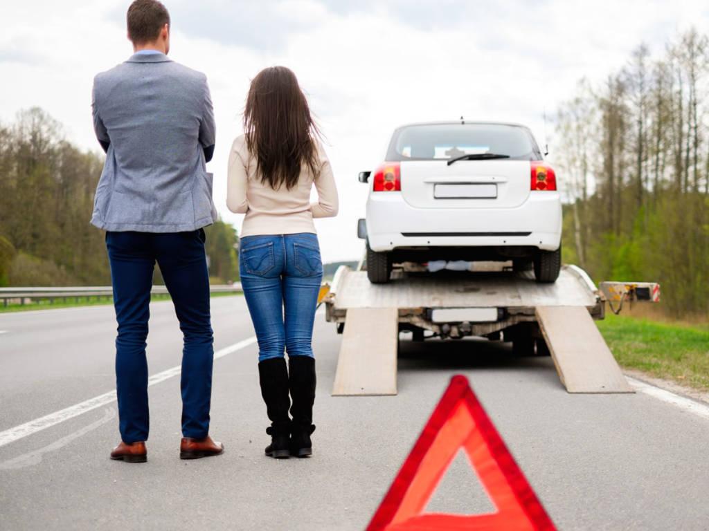 Aparecen nuevos protocolos de actuación para los profesionales de la ayuda en carretera.