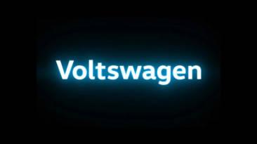 Cambio nombre a Voltswagen