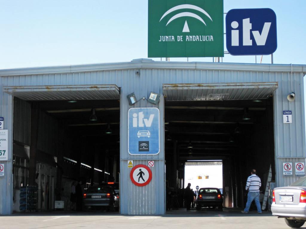 Andalucía es una de las comunidades que apuestan por un modelo de ITV públicas
