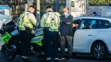 La DGT quiere endurecer las condiciones para recuperar los puntos del carné de conducir