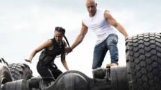 Nuevo retraso en el estreno de Fast & Furious 9