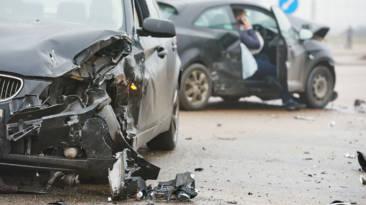 Los ocho sistemas de seguridad ADAS que serán obligatorios en los coches a partir de 2022