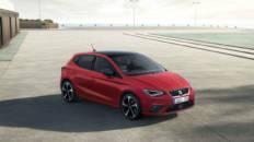 El SEAT Ibiza 2021 se pondrá a la venta antes del verano